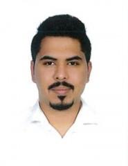 Hareb A Sheikh