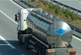 DG Cargo Handling